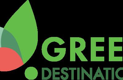 Green Destinations