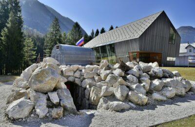 Alpine Museum Mojstrana